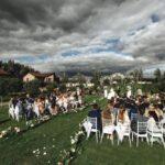 Выездная регистрация брака на территории Линкер Парк, фото 6