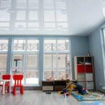 В Линкер Парк оборудована просторная детская комната, в которой маленькие гости могут играть самостоятельно, фото 17