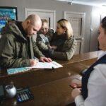 Семейный отдых зимой в Линкер Парк начинается со встречи приветливым персоналом, фото 2