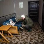 Семейный отдых зимой в Линкер Парк – не только развлечения на свежем воздухе, но и уютные номера в коттеджах, фото 22