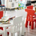 Детская комната в Apart Hotel Линкер Парк для развлечения маленьких гостей и проведения детских праздников, фото 10