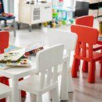 Детская комната в Apart Hotel Линкер Парк для развлечения маленьких гостей и проведения детских праздников, фото 4