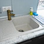 Номер полулюкс в Apart Hotel «Линкер Парк», интерьер, мебель и оборудование, фото 15