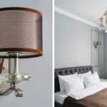 Номер полулюкс в Apart Hotel «Линкер Парк», интерьер, мебель и оборудование, фото 17