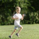 Семейный отдых летом в Линкер Парк – удовольствие для детей от близости к природе и возможности активных игр, фото 11