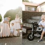 Семейный отдых летом в Линкер Парк – прогулки на свежем воздухе с детьми и катание на велосипеде, фото 13