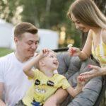 Семейный отдых летом в Линкер Парк – возможность провести совместные выходные дни, фото 5