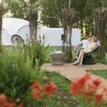 Семейный отдых летом в Линкер Парк – возможность провести совместные выходные дни, фото 6