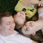 Семейный отдых летом в Линкер Парк – возможность провести совместные выходные дни, фото 7