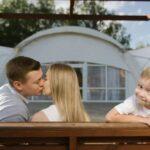 Семейный отдых летом в Линкер Парк – возможность провести совместные выходные дни, фото 9