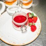 Блюда от шеф-повара ресторана Apart Hotel Линкер Парк Андрея Любицкого, фото 26